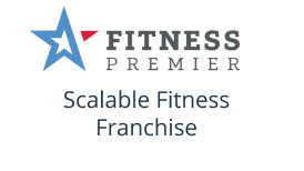 Fitness Premier - Scalable 24/7 Clubs Fitness Franchise