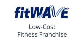 fitWAVE - Low-Cost Fitness Franchise